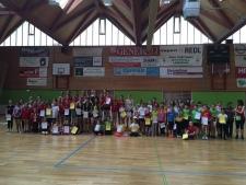 landesmeisterschaft-rs-2016-1.jpg