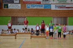 landesmeisterschaft-rs-2016-4.jpg
