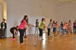 hula-hoop-mit-eva-1.jpg
