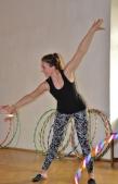 hula-hoop-mit-eva-2.jpg