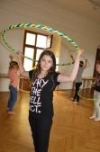 hula-hoop-mit-eva-3.jpg