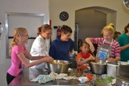 kochen-mit-irene-2.jpg
