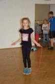 rope-skipping-mit-benni-2.jpg