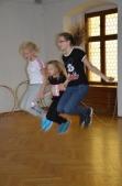 rope-skipping-mit-benni-3.jpg