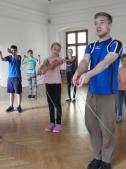 rope-skipping-mit-benni-4.jpg