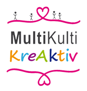 MultiKulti KreAktiv